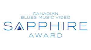 Sapphire Award Logo